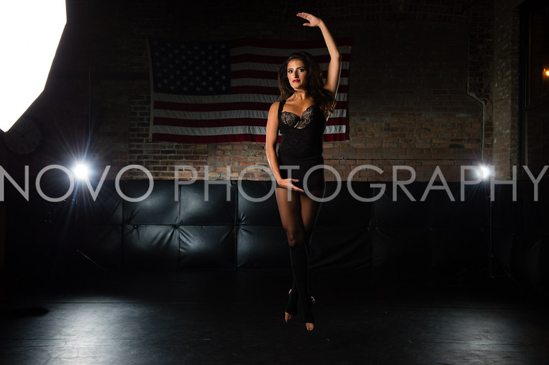 0660-Body Movin Dance