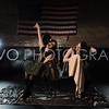 0855-Body Movin Dance
