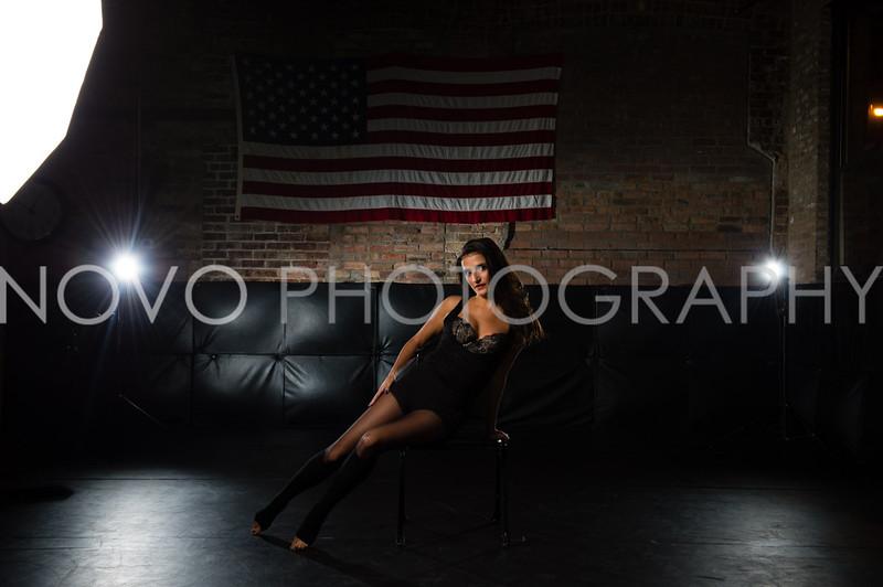 0650-Body Movin Dance
