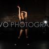 0084-Body Movin Dance
