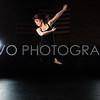 0625-Body Movin Dance