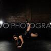 0470-Body Movin Dance