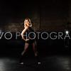 0330-Body Movin Dance