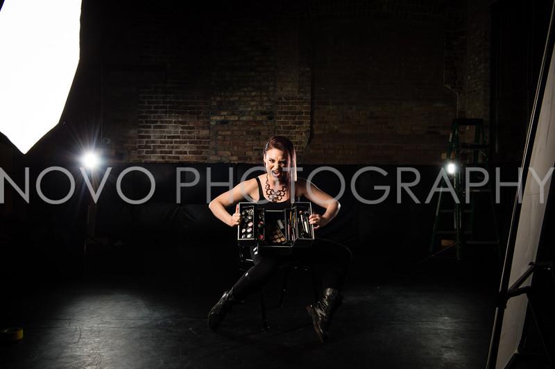 0417-Body Movin Dance