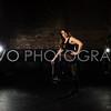 0134-Body Movin Dance