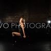 0071-Body Movin Dance
