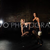 0461-Body Movin Dance