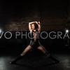 0296-Body Movin Dance