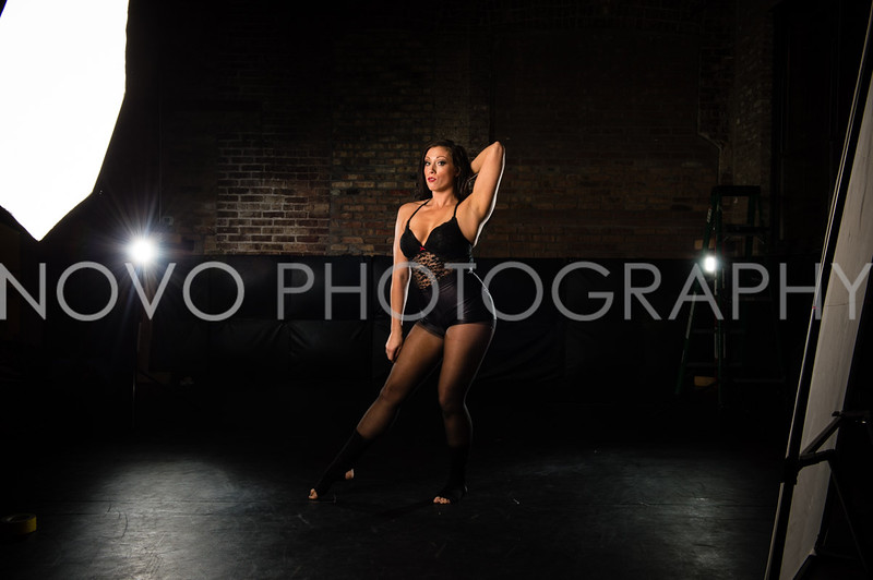 0405-Body Movin Dance