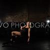0066-Body Movin Dance