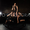 0518-Body Movin Dance