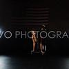 0637-Body Movin Dance