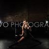 0247-Body Movin Dance