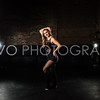 0260-Body Movin Dance