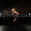 0256-Body Movin Dance