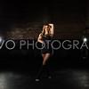 0268-Body Movin Dance