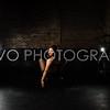 0206-Body Movin Dance