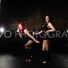 0491-Body Movin Dance
