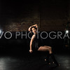 0278-Body Movin Dance