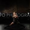 0244-Body Movin Dance