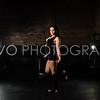 0162-Body Movin Dance