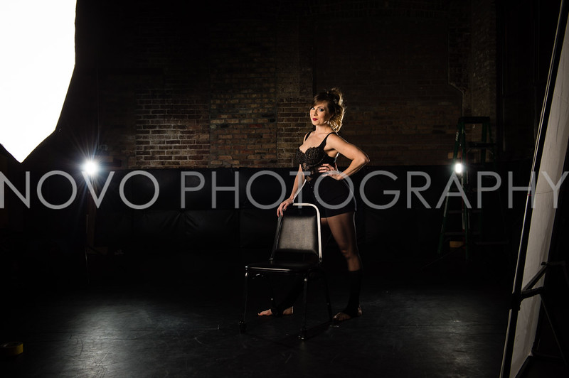 0356-Body Movin Dance