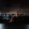 0649-Body Movin Dance