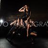 0497-Body Movin Dance