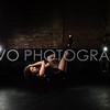 0282-Body Movin Dance