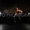 0130-Body Movin Dance