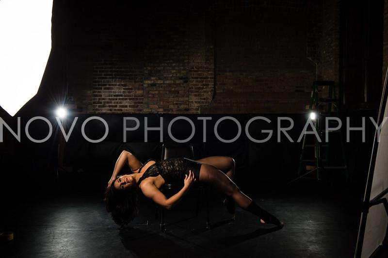 0221-Body Movin Dance