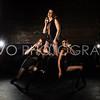 0516-Body Movin Dance