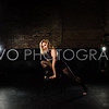 0308-Body Movin Dance