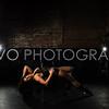 0218-Body Movin Dance