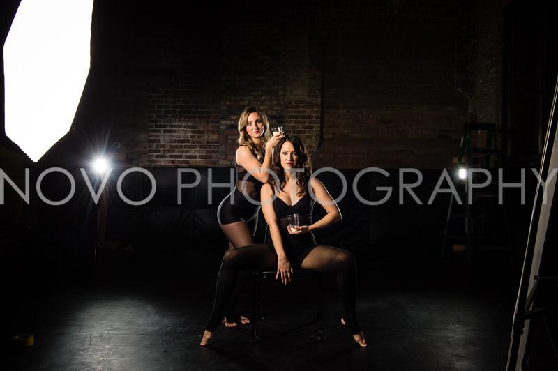 0469-Body Movin Dance