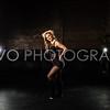 0258-Body Movin Dance