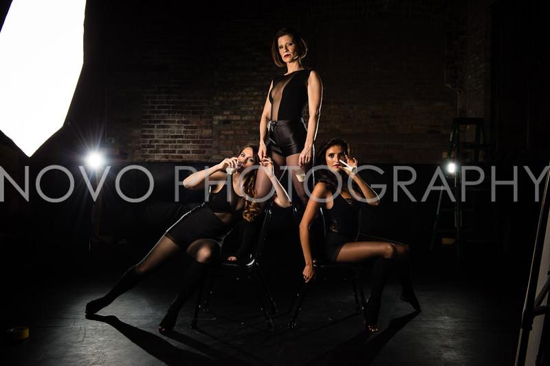 0544-Body Movin Dance