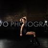 0279-Body Movin Dance