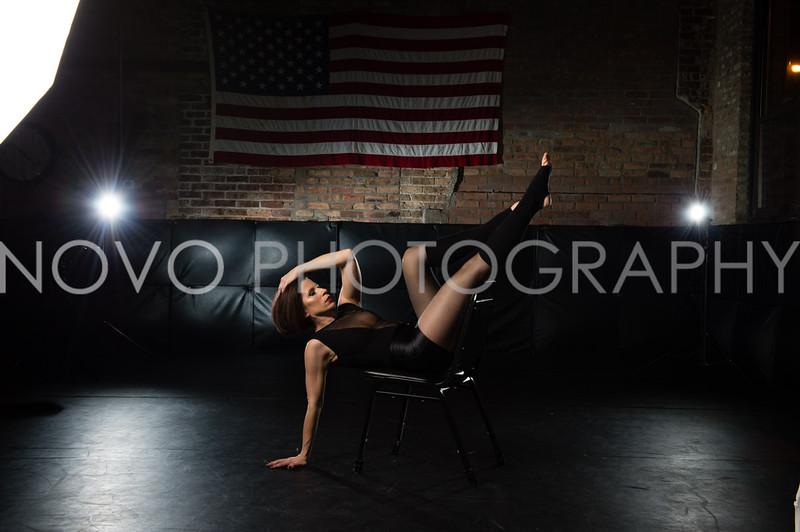 0689-Body Movin Dance