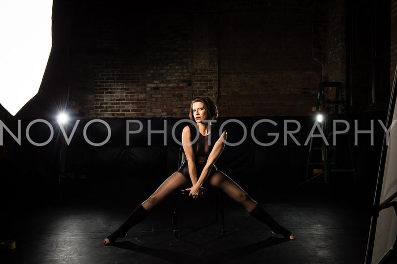 0287-Body Movin Dance