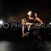 0456-Body Movin Dance