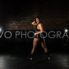 0228-Body Movin Dance