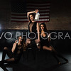 0751-Body Movin Dance