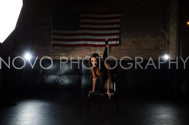 0634-Body Movin Dance