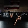 0683-Body Movin Dance