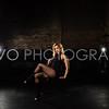 0317-Body Movin Dance