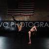 0682-Body Movin Dance