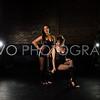 0124-Body Movin Dance