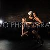 0447-Body Movin Dance