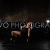 0065-Body Movin Dance